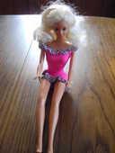 Poupée Barbie 8 Naveil (41)