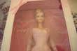poupée Barbie Jeux / jouets