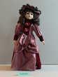 32 poupée de collection neuf - France - 32 poupée de collection neuf... - France