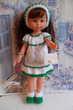 poupée de marque corolle de 33 cm Jeux / jouets