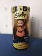 Poupée Shelly Jenny halloween party 28308