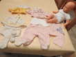 poupée souple (45 cm)