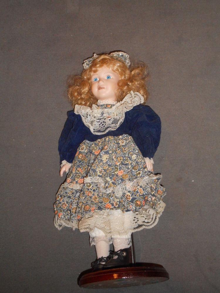 poupées ancienne 15 Lille (59)