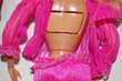 Poupées Barbie et Ken Vintage