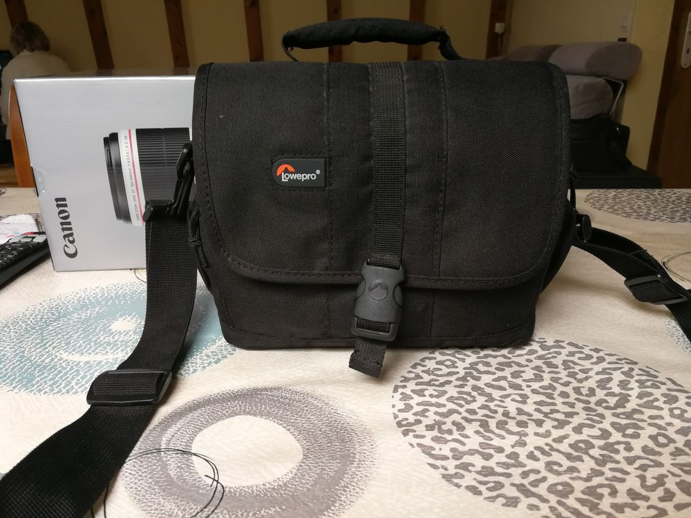 sac pour appareil photo 25 Le Bugue (24)