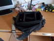 sac pour appareille photo et pour camera Pouzauges (85)