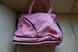 sac pour bébé Puériculture