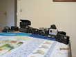 pour collectionneur  appareils photos et camescopes Auberives-sur-Varèze (38)
