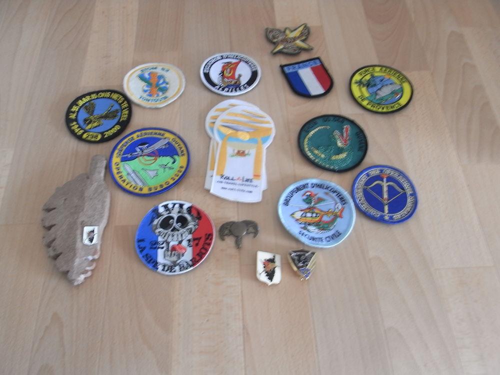 pour collectionneurs,  0 Sainte-Marie-de-Ré (17)