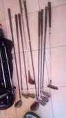 Pour faire du golf 255 Nantes (44)