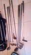 Pour faire du golf Nantes (44)