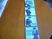 pour fans d'Elvis Presley 30 Paris 18 (75)