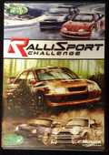 Jeu pour pc  RalliSport Challenge , W98/ME/2000/XP 2 Lens (62)