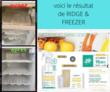 pour réfrigérateur