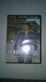 DVD Pour un Whisky de plus 2002 Excellent etat 10 Talange (57)