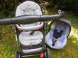 POUSSETTE bébé confort URBAN + siège auto Puériculture