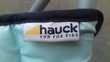 poussette canne enfant '' hauck '' Puériculture