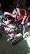 Poussette karex baby sportive  120 Annonay (07)