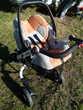poussette pliable Mobilier enfants