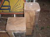 poutre de cheminée 30 Perpignan (66)