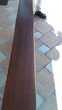 Poutre chêne cheminée Bricolage