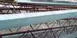 Poutrelles treillis pour planchers hourdis Bricolage