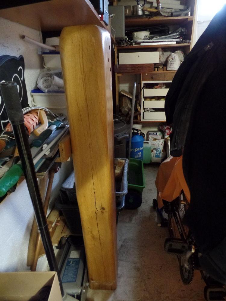 chemin es occasion en alsace annonces achat et vente de chemin es paruvendu mondebarras. Black Bedroom Furniture Sets. Home Design Ideas