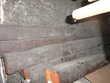 poutres en polystyrene 10cm Bricolage