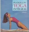 N°565 Pratique du yoga intégral (Français) Relié ?