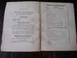PRÉDICTIONS MONDIALES de MAURICE PRIVAT . 1940 Livres et BD