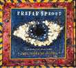 CD  Prefab Sprout     The Sound Of Crying  (Digipak)