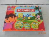 Mon premier scrabble Dora 4 Revonnas (01)