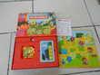 Mon premier scrabble Dora Jeux / jouets