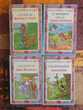 LO DE 4 PREMIERE BIBLIOTHEQUE DES ENFANTS Attainville (95)