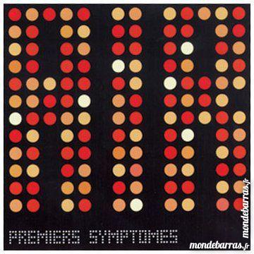 CD AIR «Premiers symptômes» 4 Tulle (19)