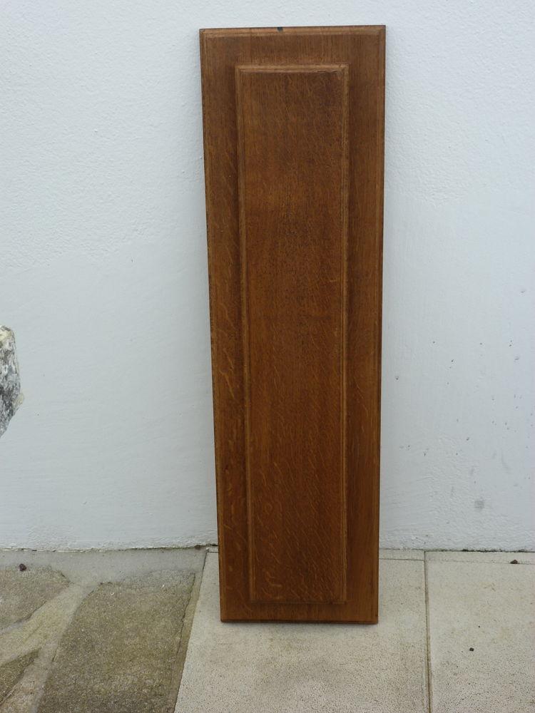 2 présentoirs en chêne 25 Plobannalec-Lesconil (29)