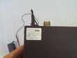 CB . PRESIDENT Modèle TAYLOR F Téléphones et tablettes