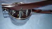 Presse purée manuel inox 10 Sainghin-en-Weppes (59)