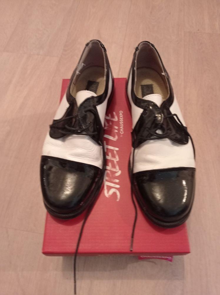 une prière de chaussures 40 Château-Thierry (02)