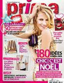 PRIMA DECEMBRE 2012 - n° 364 1 Semoy (45)