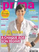 PRIMA JUIN 2016 - n° 406 1 Semoy (45)