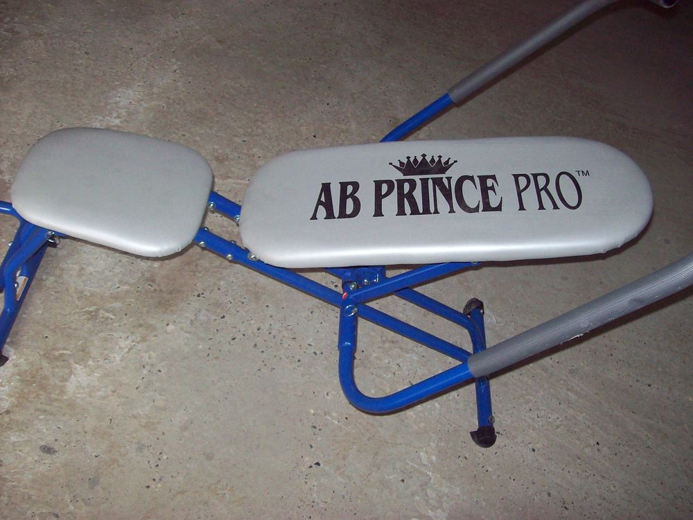 AB PRINCE ADULTE; 35 Faverolles (80)