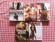 Prison Break Saison 1 à 4 avec DVD du final