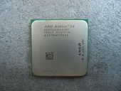 Processeur / CPU AMD Athlon Socket 939 10 Lyon 9 (69)