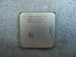 Processeur / CPU AMD Athlon Socket 939