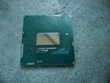 Processeur / CPU INTEL 3560M Socket G3