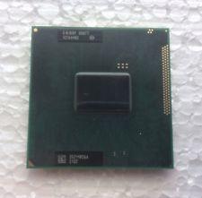 Processeur / CPU INTEL Socket G2 10 Lyon 9 (69)