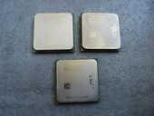 Processeur / CPU AMD Socket 754 8 Lyon 9 (69)