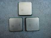 Processeur / CPU AMD Socket AM2+ / AM3 10 Lyon 9 (69)