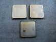 Processeur / CPU AMD Socket 754 Lyon 9 (69)